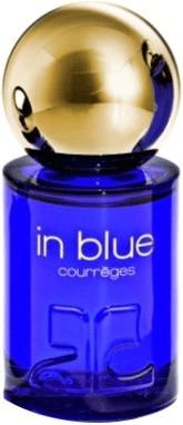 Courrèges In Blue Eau de Parfum (50ml)