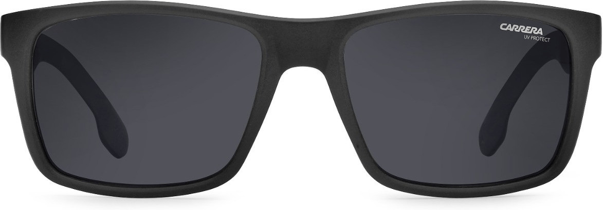 Ciba Vision Focus Dailies All Day Comfort -9.00 (90 Stk