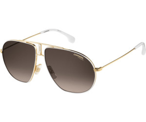 19ca4770fa Buy Carrera Bound from £71.95 – Compare Prices on idealo.co.uk
