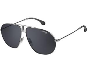 Carrera Eyewear Sonnenbrille » CARRERA BOUND«, blau, DTY/9O - blau/grau