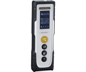 Laser Entfernungsmesser Laserliner : Laserliner distancecheck a ab u ac preisvergleich