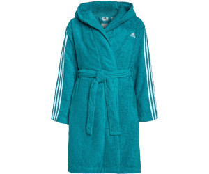 official images huge discount various styles Adidas Performance Woman ab 41,01 €   Preisvergleich bei ...