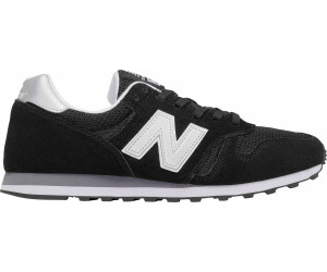 best cheap 306db 3141b Buy New Balance M 373 black/grey (ML373GRED) from £43.98 ...