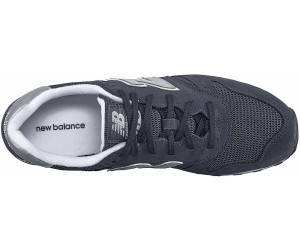 New Balance M 373 navy (ML373NAYD) ab </p>                     </div> 		  <!--bof Product URL --> 										<!--eof Product URL --> 					<!--bof Quantity Discounts table --> 											<!--eof Quantity Discounts table --> 				</div> 				                       			</dd> 						<dt class=