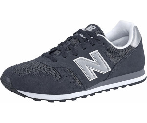 new balance 373 all navy