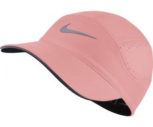 e7200017722393 Nike AeroBill Elite Cap ab 22,95 € | Preisvergleich bei idealo.de