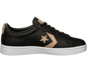 Converse Pro Leather 76 Ox ab 73,51 </p>                 </div>                 <div id=