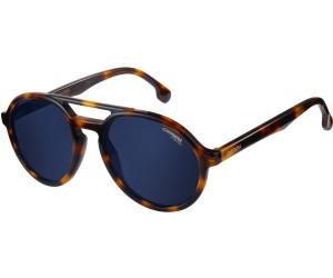 Carrera Eyewear Herren Sonnenbrille » CARRERA PACE«, schwarz, 807/70 - schwarz