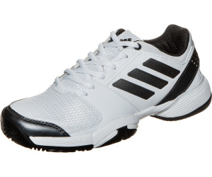 Adidas Forum Low Shoes Women's,CM8069 FSR Mens Adidas