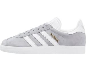 Spielraum Billigsten Neue Stile Günstig Online Damen Schuhe sneakers adidas Originals Gazelle BB5478 - marineblau Erschwinglich Günstig Online 2laY8yIx9