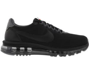 Nike Air Max LD Zero Wmns ab 147,75 </p>                     </div>   <!--bof Product URL --> <!--eof Product URL --> <!--bof Quantity Discounts table --> <!--eof Quantity Discounts table --> </div>                        </dd> <dt class=