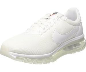 Nike Air Max LD Zero SE Rosa Damen Schuhe 911180 600