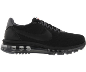 Nike Air Max LD Zero Wmns blackdark grey ab 186,99