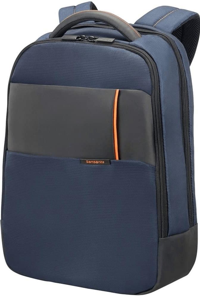 Samsonite Qibyte Laptop Backpack 15,6´´