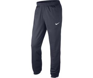 4d8a5fa5a65a4b Nike Libero Strickhose ab 19