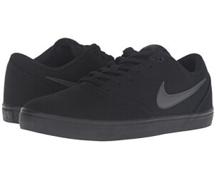 cheap prices new styles new concept Nike SB Check Solarsoft Canvas ab 37,70 € (November 2019 ...