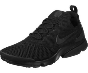 magasin d'usine 18d10 dbe4a Nike Presto Fly ab 69,99 € (September 2019 Preise ...