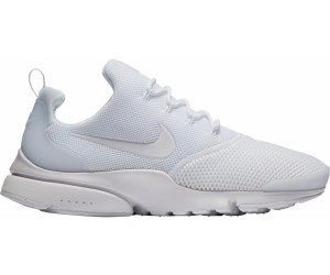 new styles 9e6ab 81da4 Buy Nike Presto Fly from £57.80 – Best Deals on idealo.co.uk