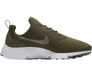 21f116210fd14d Nike Presto Fly medium olive white medium olive ab 66