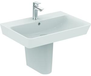 ideal standard connect air 65 x 46 cm ab 79 06. Black Bedroom Furniture Sets. Home Design Ideas