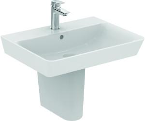 ideal standard connect air 60 x 46 cm e0298ma ab 109. Black Bedroom Furniture Sets. Home Design Ideas