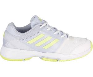 huge discount 0e2c0 dc563 Adidas Barricade Club W