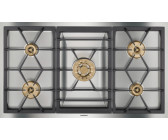 gaggenau gaskochfeld preisvergleich g nstig bei idealo kaufen. Black Bedroom Furniture Sets. Home Design Ideas