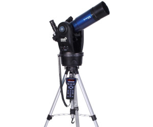 Teleskop express celestron nexstar se mm schmidt