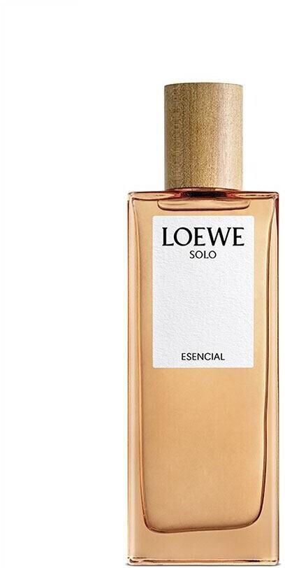 Loewe Solo Loewe Esencial Eau de Toilette (100ml)