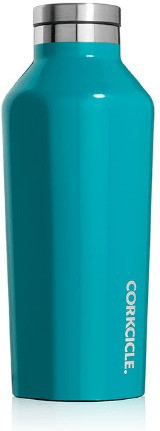 Corkcicle Canteen 0,24 l