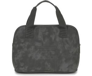 Adidas Casual Bowling Bag ash (BK6920)