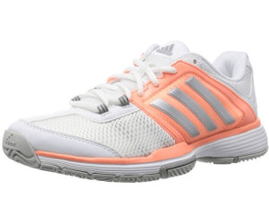 adidas Barricade Club Clay Größe 38 2/3-UK 5,5-US 7