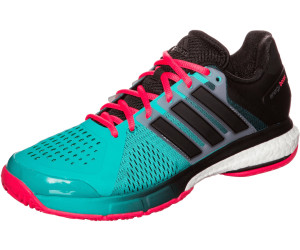 newest 2d7f7 76ad8 Adidas Tennis Energy Boost
