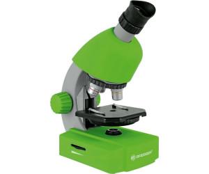 Kinder mikroskop mikroskopie set mit mikroskop und