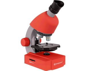 Bresser junior mikroskop 40x 640x ab 29 95 u20ac preisvergleich bei