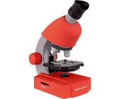 Bresser kinder mikroskop preisvergleich günstig bei idealo kaufen