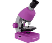 Kosmos mikroskop in mikroskope lernspielzeug günstig kaufen ebay