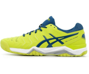 baskets pour pas cher e403d 277a2 Buy Asics Gel-Challenger 11 from £40.00 – Best Deals on ...