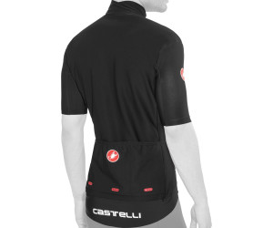 Buy Castelli Gabba 3 red from £106.00 – Best Deals on idealo.co.uk bf4b5d282
