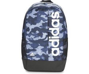 adidas Rucksack Linear Performance Backpack