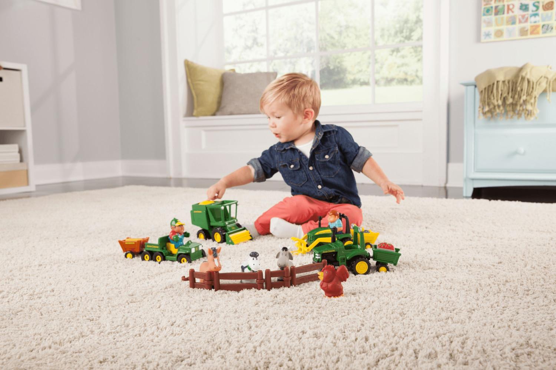 Rabatt-Preisvergleich.de - Spielzeug > Geschicklichkeits- und ...