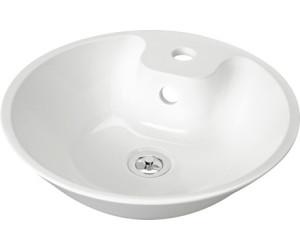 Ikea Waschbecken Preisvergleich | Günstig bei idealo kaufen | {Doppelwaschbecken ikea 70}