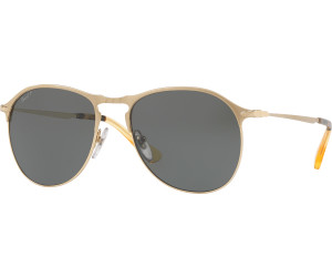 Persol Po7649s 107330 53mm 1 HrEOOt3V