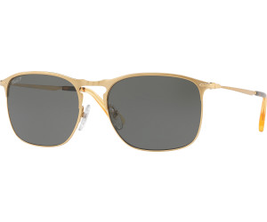 89018537d2 Buy Persol PO7359S from £95.38 – Best Deals on idealo.co.uk