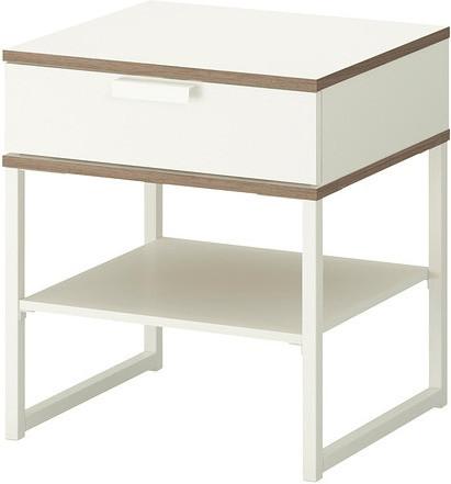 Ikea Trysil weiß