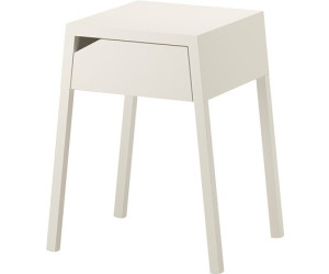 ikea selje tisch mit ladefunktion ab 42 99 preisvergleich bei. Black Bedroom Furniture Sets. Home Design Ideas