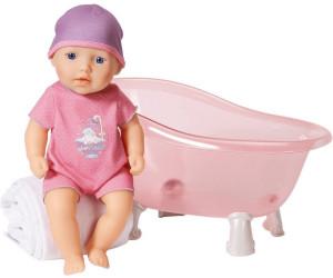 Image of Baby Born 700044