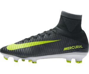 Nike Mercurial Superfly V CR7 FG Ab 197,00 ...