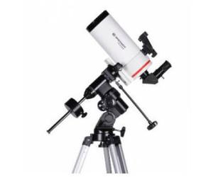 Bresser teleskop classic der teleskop test