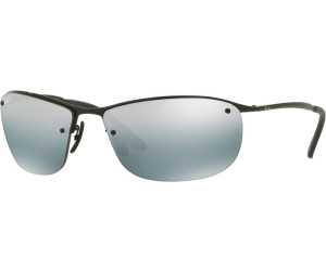 9f2e5bd6a9 Buy Ray-Ban Chromance RB3542 from £119.27 – Best Deals on idealo.co.uk